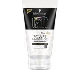 Taft Invisible Power gél na vlasy 150 ml