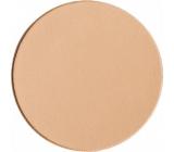 Artdeco High Definition Compact Powder Refill kompaktný púder náplň 3 Soft Cream 10 g