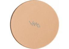 Artdeco High Definition Compact Powder Refill kompaktní pudr náplň 3 Soft Cream 10 g