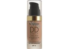 Deborah Milano DD Daily Dream Foundation SPF15 make-up 02 Beige 30 ml
