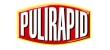 Pulirapid® Madel®