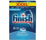 Finish Classic tablety do umývačky riadu 90 kusov