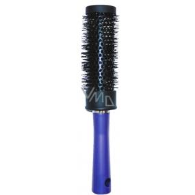 Abella Fénovací kartáč na vlasy 34 mm 1 kus 1622SP