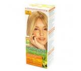 Garnier Color Naturals barva na vlasy 10 velmi velmi světlá blond