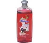 Mika Mikano Beauty Cherry & Plum tekuté mydlo 1 l