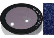 Regina Minerální oční stíny 13 temně modrá 3,5 g