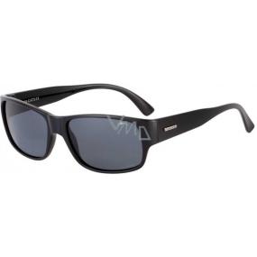 eb6319b3d Relax R2269 sluneční brýle - VMD drogerie