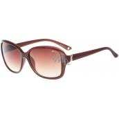 Relax Pole Slnečné okuliare R0311B