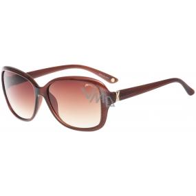 Relax Pole Sluneční brýle R0311B