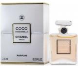 Chanel Coco Mademoiselle parfém pre ženy 7,5 ml