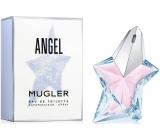Thierry Mugler Angel New Eau de Parfum toaletná voda pre ženy 30 ml
