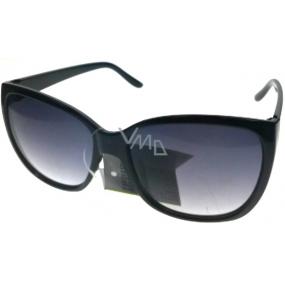 Slnečné okuliare AZ BASIC 330A