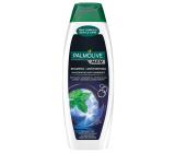 Palmolive Men Invigorating šampón na vlasy pre mužov 350 ml