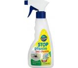 Bio-Enzým Stop plesniam bez chémie so sviežou vôňou 250 ml rozprašovač
