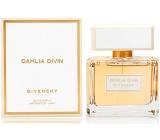 Givenchy Dahlia Divin parfémovaná voda pro ženy 30 ml