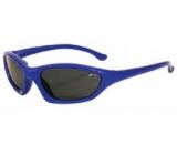 Relax Sluneční brýle pro děti R3031B