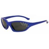 Relax Slnečné okuliare pre deti R3031B