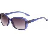 Relax Leila R0298C sluneční brýle