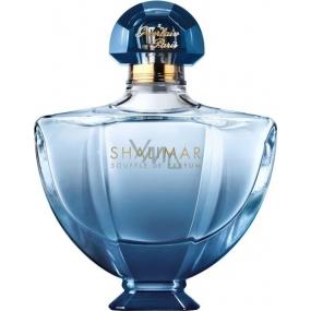 Guerlain Shalimar Souffle de Parfum parfémovaná voda pro ženy 90 ml Tester