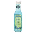 Bohemia Natur Mrtvé moře Premium s extraktem mořských řas a solí koupelová pěna 200 ml