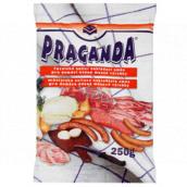 Praganda - rýchlosoľ, mäsiarska soliaca nakladacie zmes 250 g