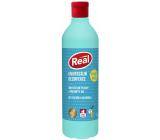 Real Univerzálny dezinfekčný prostriedok bez alkoholu, bez chlóru 550 g
