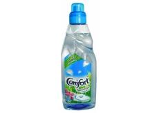 Comfort Vaporesse voda pre uľahčenie žehlenia so sviežou vôňou 1 l