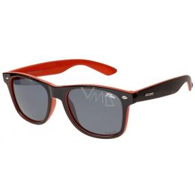 Relax Chau Slnečné okuliare R2284B