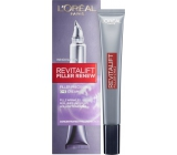Loreal Paris Revitalift Filler HA Renew oční krém 15 ml