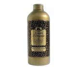 Tesoro d Oriente Royal Oud Dello Yemen kúpeľový krém 500 ml