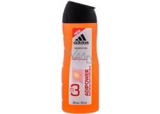 Adidas Adipower Max.Performance sprchový gél 400 ml