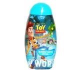 Toy Story sprchový gél 300 ml exp.05 / 2018