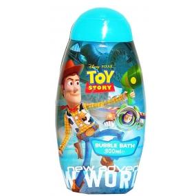 Disney Toy Story sprchový gél 300 ml exp.05 / 2018