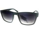 Slnečné okuliare Z212AP