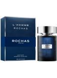 Rochas L Homme toaletná voda pre mužov 100 ml