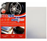 Vektex Nanoutěrka 38 x 40,5 cm