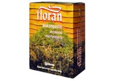 Floran Biokompostér urýchľovač zrenia kompostu 1 kg