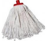 Spokar Cotton Náhradní bavlněný mop 200 g