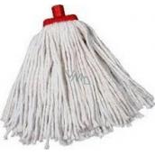 Spokar Cotton Náhradné bavlnený mop 200 g