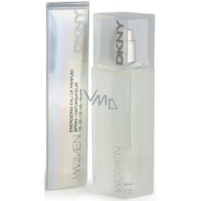 DKNY Donna Karan Women parfémovaná voda 100 ml