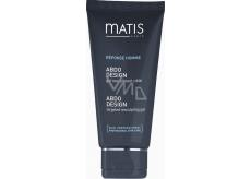 Matis Paris Pour Homme Réponse Abdo Desing tvarující gel pro muže 200 ml