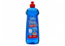 Crystal Leštidlo do umývačky 500 ml