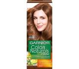 Garnier Color Naturals Créme barva na vlasy 6.23 Jiskřivá světle hnědá blond