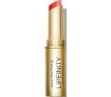 Max Factor Lipfinity Long Lasting Lipstick rtěnka 35 Just Deluxe 3,4 g