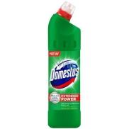 Domestos 24h Pine Fresh tekutý dezinfekčný a čistiaci prostriedok 750 ml