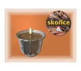 Lima Ozona Škorica vonná sviečka 115 g