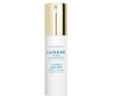 Lumene Visibly Radiant Wrinkle Erasing Beauty Elixir viditeľne rozjasňujúci a vrásky vyhladzujúci skrášľujúce elixír 30 ml
