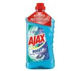 Ajax Boost Vinegar a Lavender univerzálny čistiaci prostriedok 1 l