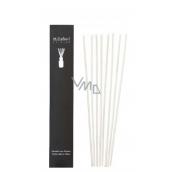 Millefiori Milano Natural Náhradné steblá pre difuzér 500 ml