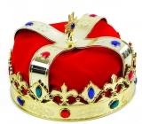 koruna kráľovská